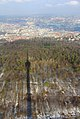TV Tower shadow - Stuttgart - Germany (8917183313).jpg