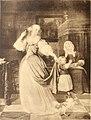 Tableaux anciens et modernes (1886) (14590625240).jpg