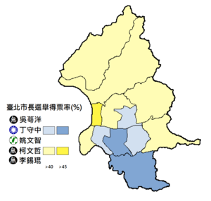 Taipei 2018.png