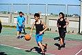 Taiwanese Boys Playing Basketball in Summer 2015-04-02 22.jpg