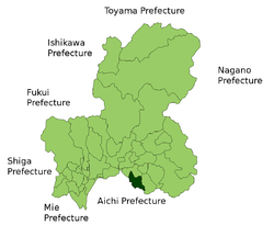 Tajimi in Gifu Prefecture.png