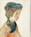 TakehisaYumeji-1930-Girl.png
