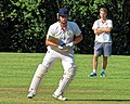 Takeley CC v. South Loughton CC at Takeley, Essex, England 057.jpg