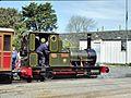 Tal-y-Llyn Railway No 2 Dolgoch (8062042715).jpg