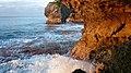 Talava Arches 1, Niue.jpg