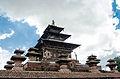 Taleju Temple 03.jpg