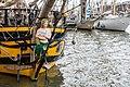 Tall Ships Race Ships - Turku - Finland-4 (36171618181).jpg