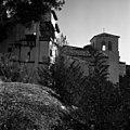 Taller Jesús Mateo en Cuenca por Ferrán Freixa 09.jpg