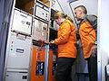 Tallinn-2007-rr-036.jpg