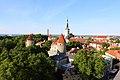 Tallinn 85.jpg