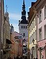 Tallinn old town (3)-1.jpg