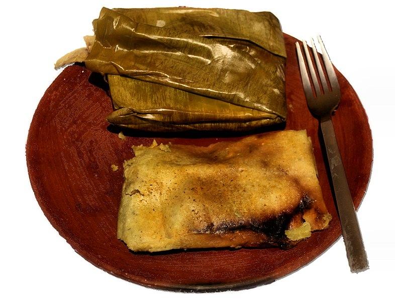 El Oaxaque Ef Bf Bdo Mexican Restaurant