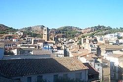 Tamarit de Llitera - panoramio.jpg