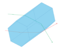 Tangent arc crystal.png