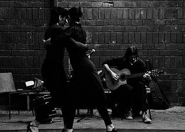 Tango Queer.jpg