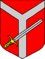 Tapa coatofarms.png