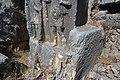 Tapureli Kriegerreliefs 13.jpg