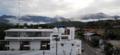 Tarapoto vista desde la banda de shilcayo.png