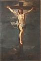 Tarascon-Parrocel-Christ en croix.jpg