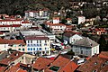 Tarascon-sur-Ariège - panoramio (6).jpg