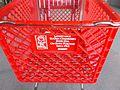 Targetcart.JPG