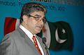 Tariq Sharif Bhatti President Italy Pakistan Business Forum.jpg