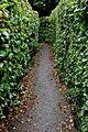 Tatton Park gardens 2009-24.jpg