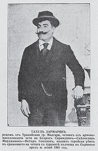Tatul Zarmaryan Malgara IMARO.jpg