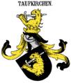 Taufkirchen-Wappen Sm.png