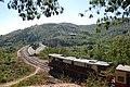 Taunggyi line, Myanmar (Burma).jpg