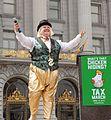 Tax March San Francisco 20170415-3945.jpg