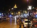 Tbilisi126 (45596048461).jpg