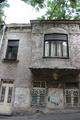 Tbilisi 9April 2.png