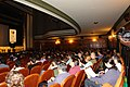 Teatro Filarmonica Oviedo interior.jpg
