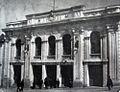 Teatro Municipal de la Paz 1920.jpg