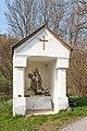 Techelsberg Hadanig Wegkapelle SSW-Ansicht 08042019 6388.jpg