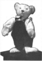 Teddy Bear, Carpenter 1907.png