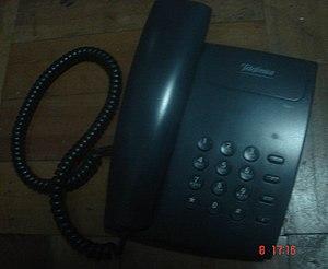 Numero De Telefono De Atencion Al Cliente De Telefonica Del Peru