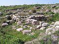 Tel-Beyt-Shemesh-9756.jpg