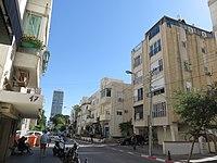Tel Aviv, Israel - 2018-11-02 - IMG 1880.jpg