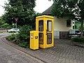 Telefonzelle-nittel-2013-01.jpg