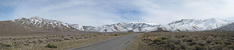 Telescope %26 Wildrose Peaks - Emigrant Canyon Rd.jpg
