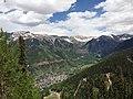 Telluride, United States (Unsplash Momc9B6BmZ8).jpg