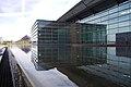 Tempe Art Center Pool 2 (5356477794).jpg