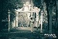 Temple dolukanda.jpg