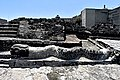 Templo Mayor, serpiente emplumada 1.jpg