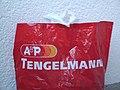 Tengelmann-Tuete.jpg