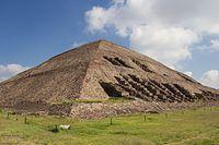 Teotihuacán, Wiki Loves Pyramids 2015 009.jpg