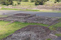 Teotihuacán, Wiki Loves Pyramids 2015 105.jpg