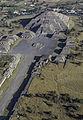 Teotihuacán-5955.JPG